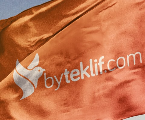 byteklif.com
